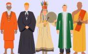 宗教と科学