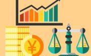 投資と天秤